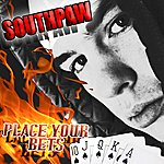 South P.A.W. Place Your Bets