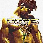 Celina Boys (Edit)
