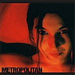 Metropolitan Metropolitan