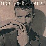 Marti Pellow Smile