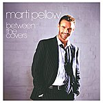 Marti Pellow Between The Covers