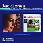 Jack Jones She Loves Me/There's Love & There's Love & There's Love