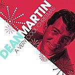 Dean Martin A Very Cool Christmas