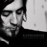 Daniel Kandlbauer The Shades Of Light