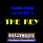 Malcolm Arnold The Key
