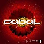 Cabal Sunflowers EP