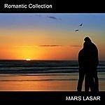 Mars Lasar Romantic Collection