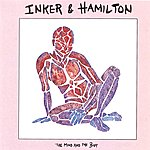 Inker & Hamilton The Mind And The Body