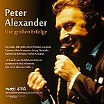 Peter Alexander Die grossen Erfolge