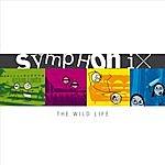 Symphonix The Wild Life