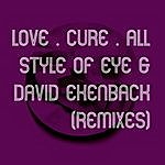 Tony Senghore Love.Cure.All Remixes
