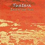 Tuatara East of the Sun