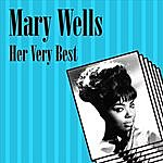 Mary Wells Her Very Best