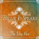 Billie Jo Spears The Very Best