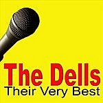 The Dells Their Very Best