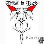 D-Unity Tribal is Back