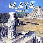 World Music Atelier Maya Volume 1