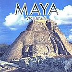World Music Atelier Maya Volume 2