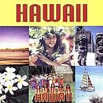 World Music Atelier Hawaii