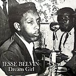 Jesse Belvin Dream Girl