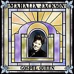 Mahalia Jackson Gospel Queen