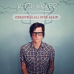Butch Walker Christmas All Over Again