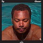 Ty Closer