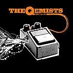 The Qemists Stompbox