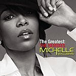 Michelle Williams The Greatest