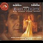 Leonard Slatkin Roméo Et Juliette