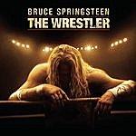 Bruce Springsteen The Wrestler