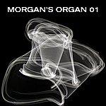 Morgan Fisher Morgan's Organ 01