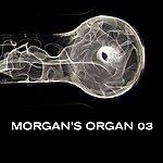 Morgan Fisher Morgan's Organ 03