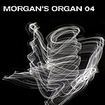Morgan Fisher Morgan's Organ 04