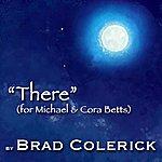Brad Colerick There