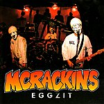 McRackins Eggzit