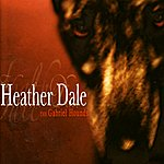Heather Dale The Gabriel Hounds