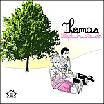 Thomas Slept In the Air EP