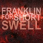Franklin For Short Swell