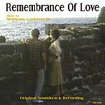 William Goldstein Remembrance of Love