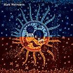 Mark Weinstein Lua e Sol