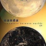 Nanda Somewhere Between Worlds EP