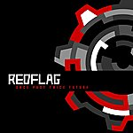 Red Flag Once Past Twice Future