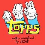 Boat Topps