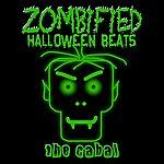 Cabal Zombified Halloween Beats