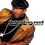 Ralph Tresvant It Must Be You