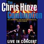 Chris Hinze Combination Live in Concert