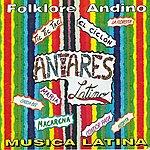 Antares Latino