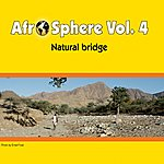 Alain Nkossi Konda Natural Bridge - Afro Sphere Vol. 4