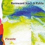 Bernward Koch Picante